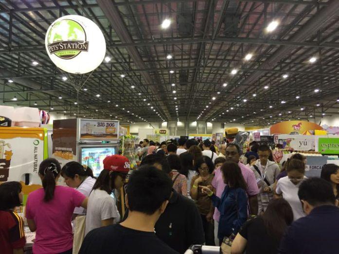 singapore-pet-expo-2015-243