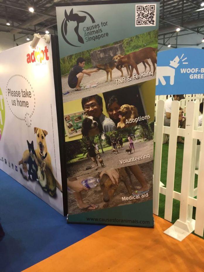 singapore-pet-expo-2015-416