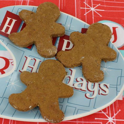 recipe-grain-free-gingerbread-lg
