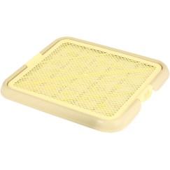 Nugi-Plus Pee Tray With Pee Pad