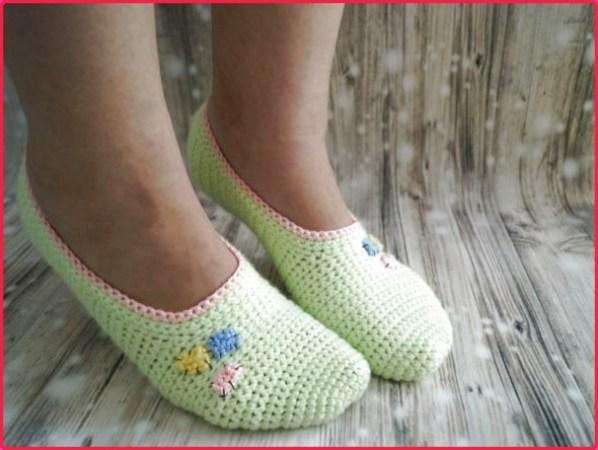 Babysöckchen Stricken, Socken Stricken Einfach und Schnell, Mütze Stricken Anleitung