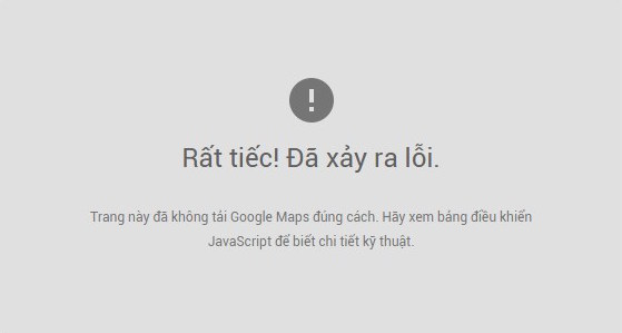 fix-loi-google-maps-cho-wordpress-do-thieu-api-key