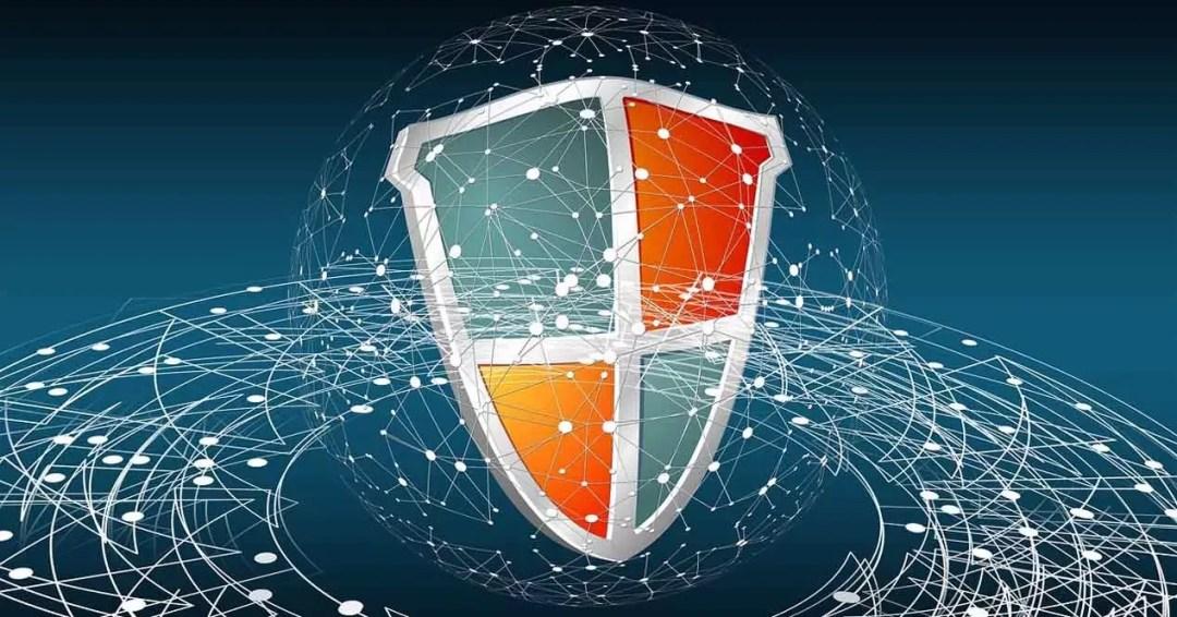 ¿Qué es TPM y cómo protege nuestros equipos? 2