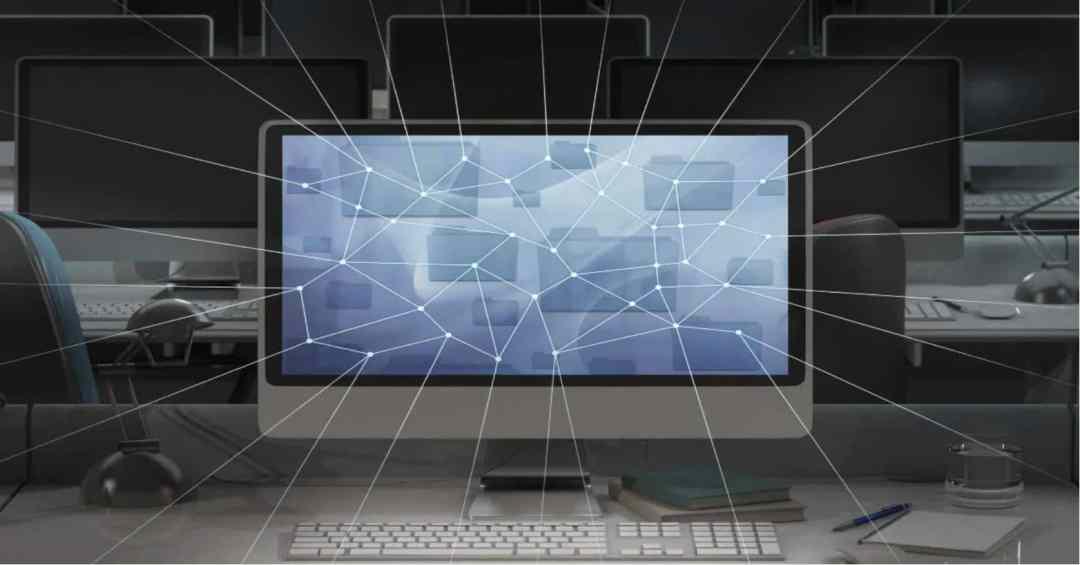 Protocolos de redes: una guía completa con todos los protocolos básicos 1