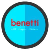 Benetti Casa 3