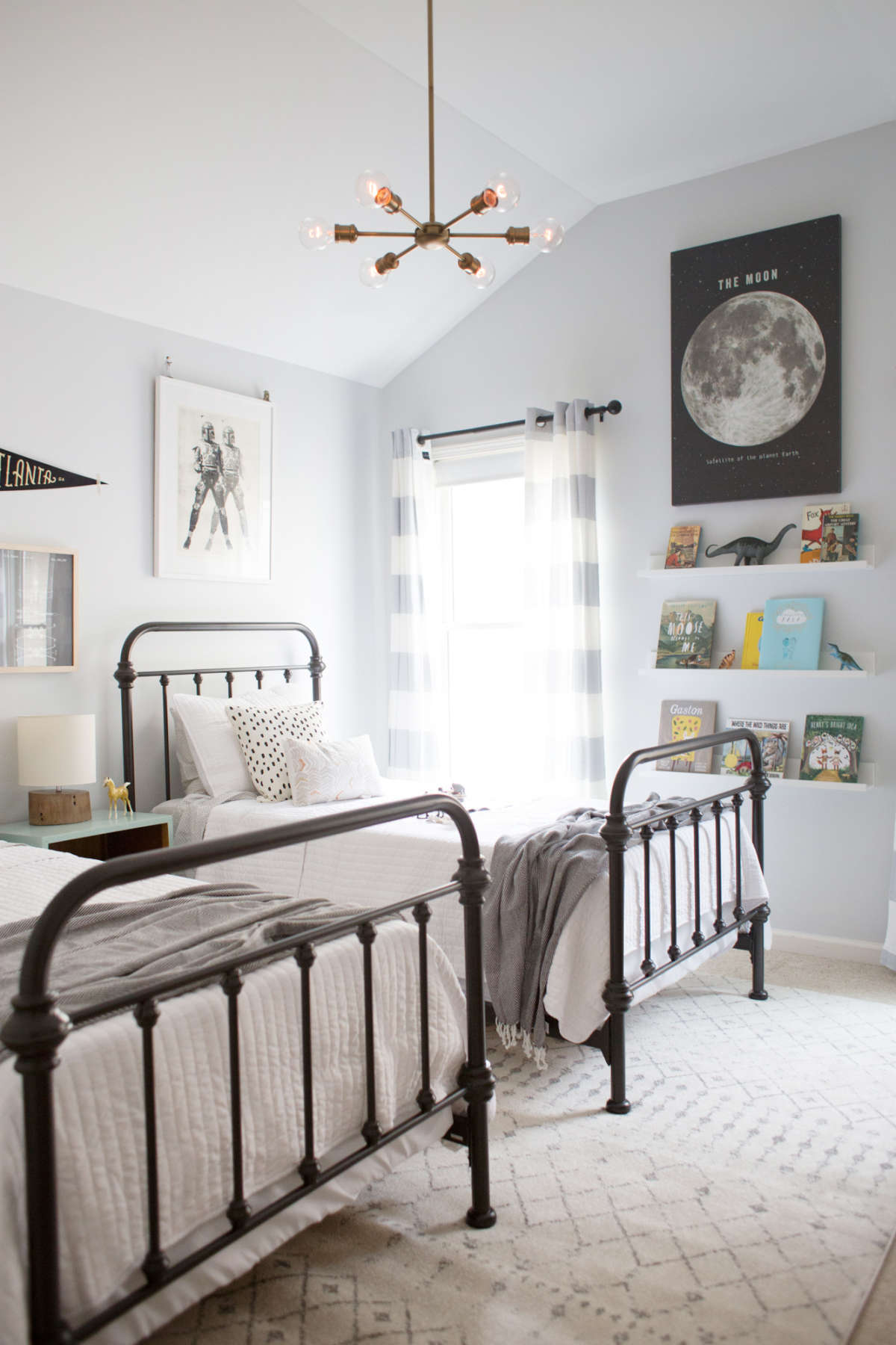 Rock Candy Favorite Paint Colors Blog