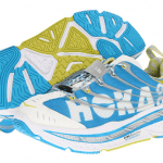 Hoka One One Stinson