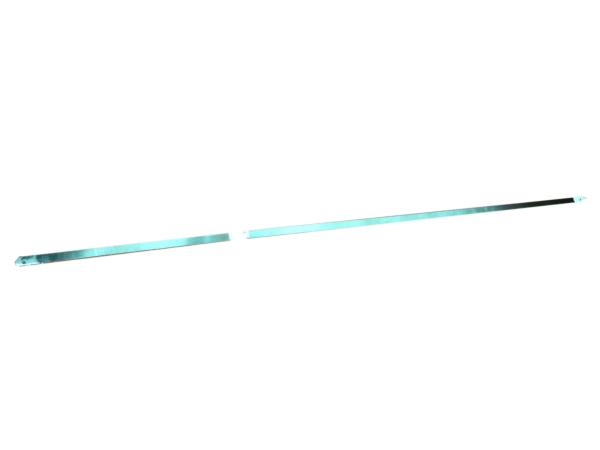 Aiguille à canner 55 cm