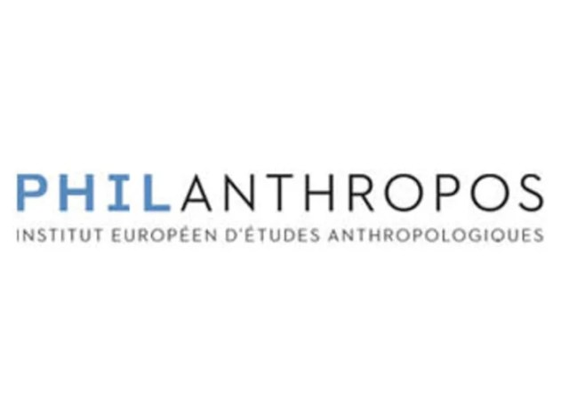 philanthropos
