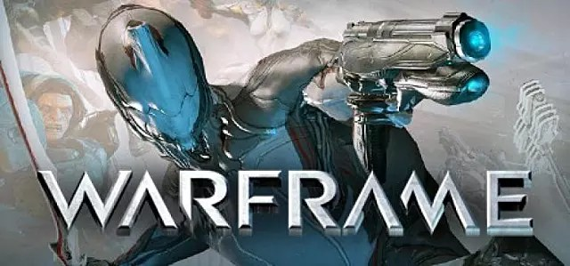 Warframe PS4 Review The Good The Bad The Ugly Warframe