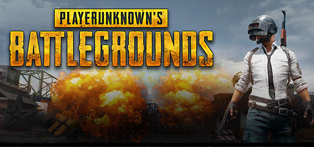 Finding The Best Loot Locations In PUBG PLAYERUNKNOWNS