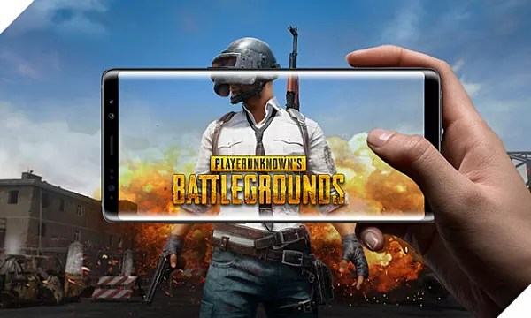 Pubg, pubg mobile, pubg.apk, pubg download.apk, pubg mobile.apk, pubg download for free, pubg for android, new action game 2018, new game 2018, new game download, pro verson app 2018 free download, pubg pro version download, pubg mobile pro version download for free,Download android apps, games, antivirus,icon pack,app icon,Pro Apps,Crack app,best raching, action games, themes and live wallpapers, direct APK for all android smartphones,tablets,other devices,new action game download,adventure game,pro version android apps,;paid apps free download,Raching games,latest apps,top rated apps,best antivirus download apk,new antivirus,android apps download,new andoid apps,photo editor,photo editor pro,best photo editor for android,best music player,latest video player,best icon pack for android,new security apps apk,download new android security apps in appzz.website