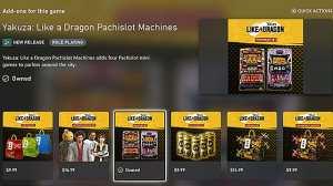 Locksmith - Casino Salary In Arvin, California Casino