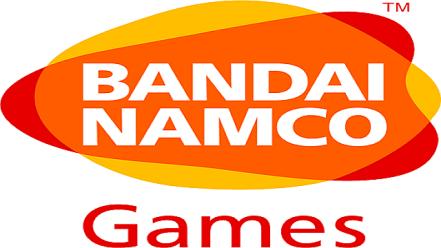 """Résultat de recherche d'images pour """"bandai namco"""""""