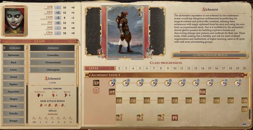 Diablo 2 Paladin Skill Tree Calculator | Wajitree co