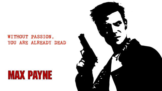 Resultado de imagen para retro gaming phrase