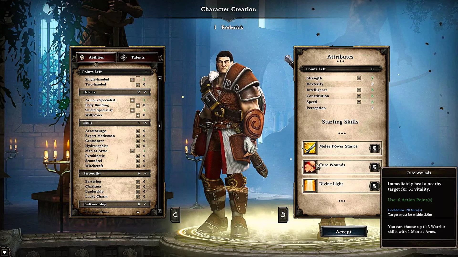 How Divinity Original Sin 2 Will Become The Best Rpg Of