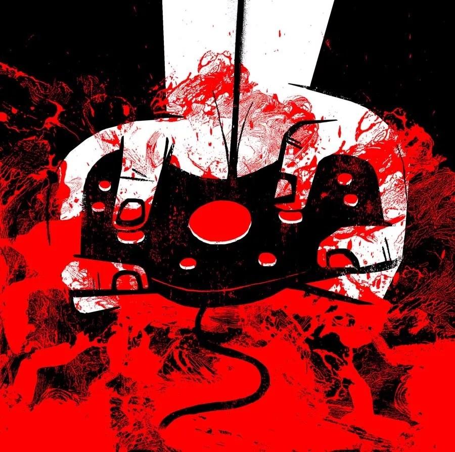 Image result for violence in video games