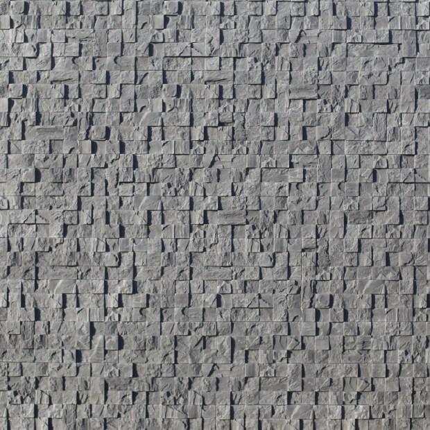 Плитка декоративная Пикс Стоун серая 0,32 м² в Москве – купить по низкой  цене в интернет-магазине Леруа Мерлен