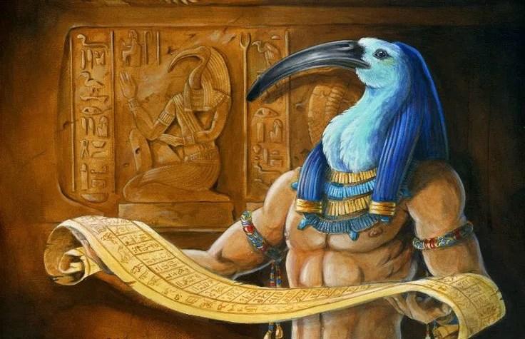 thoth-hermetic-principles