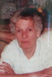 Joyce  Shadrick
