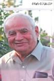 Theodore G. Grevelis