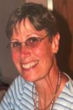 Susan  Faye Webb