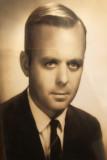 William J. Hanlon