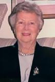 Barbara (MacDonald) Koutrakis