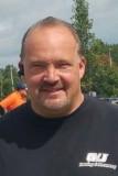 Shawn F. Clarke, Sr.