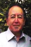 Stephen T Mugglebee