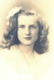Mariba Madelon Marchewka
