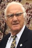 Daniel R  Strabone
