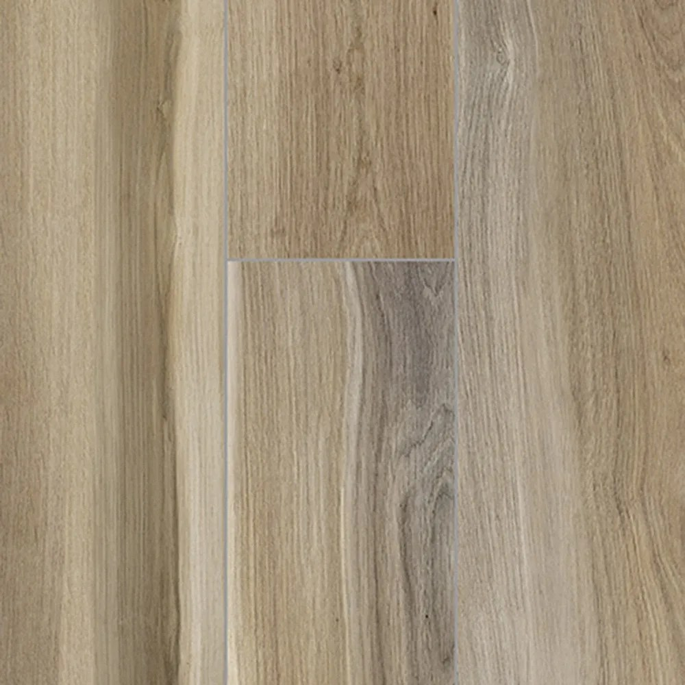 tile ll flooring