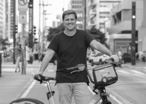 Vantagens da bicicleta
