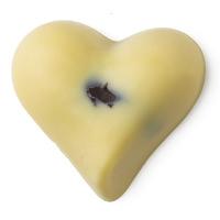 Soft Coeur (I Love Me) | Olio da massaggio | Lush Italia