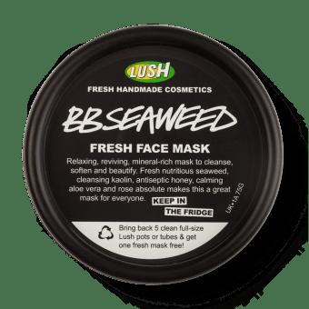 BB Seaweed