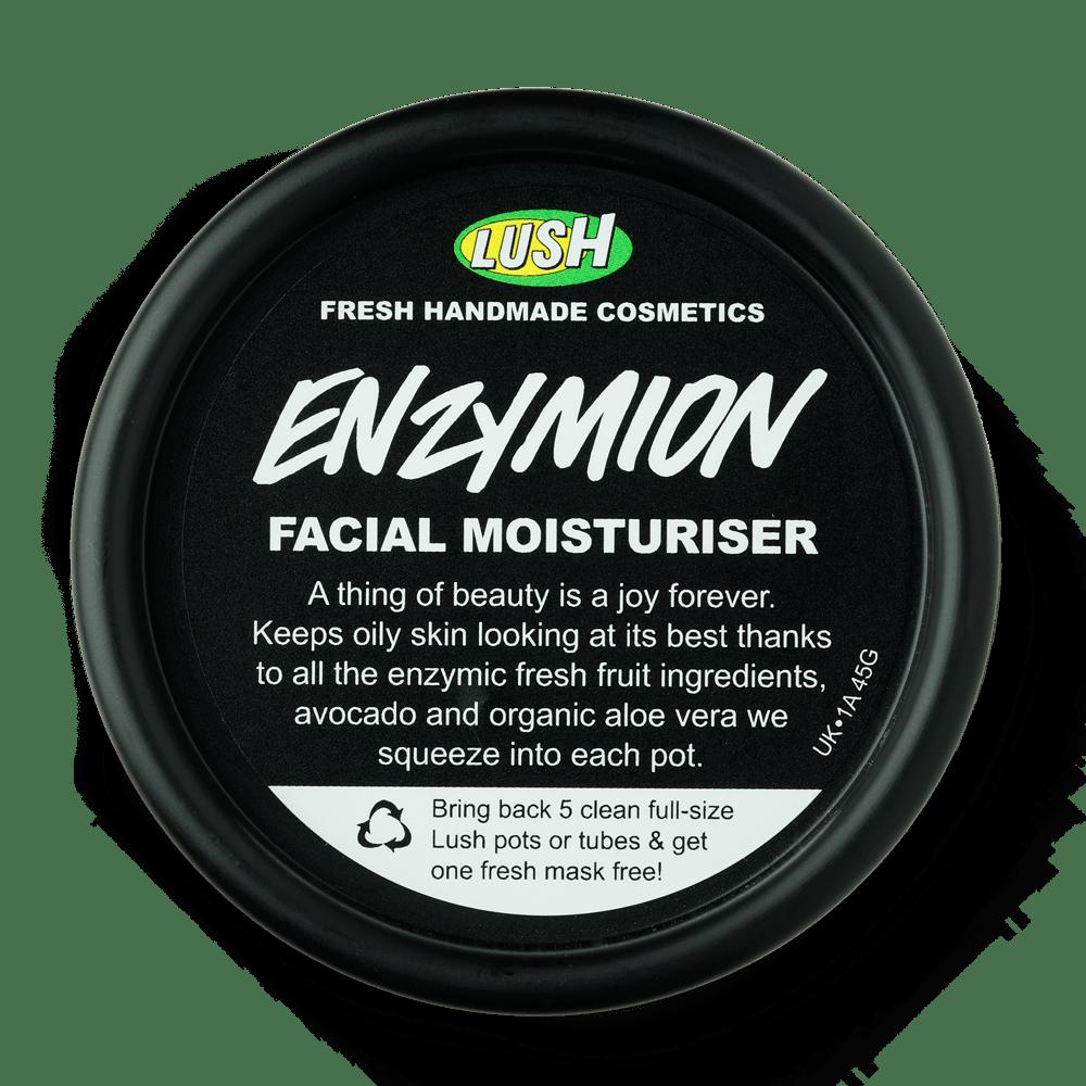 Get Fresh Cosmetics Uk