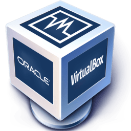 Cara mengatasi Physical interface were not found Virtualbox