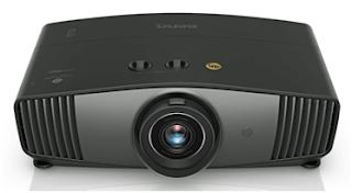 Teknologi Multimedia dan Contohnya