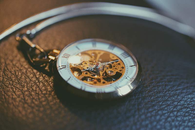 Herramientas que me ayudan a optimizar el tiempo