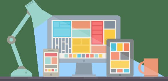 usabilidad en tu tienda online