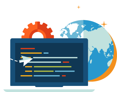 Hacer una landing page sin conocimientos de HTML/CSS