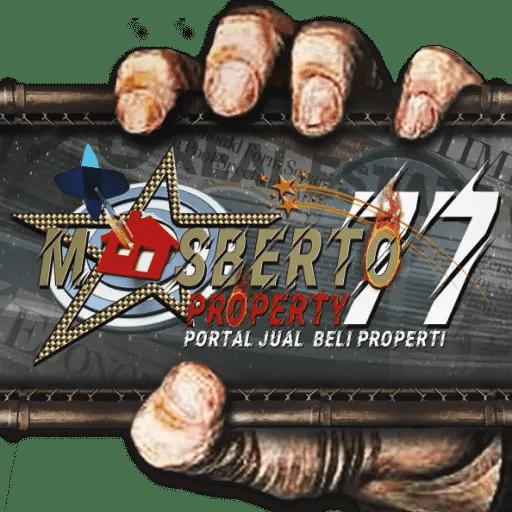 MASBERTO PROPERTY 77