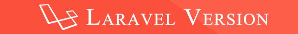 , Quick Quiz – Quiz and Exam System Web and Mobile App, Laravel & VueJs
