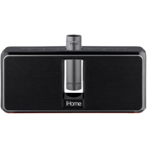 Bluetooth speaker and power bank Steals on the Real