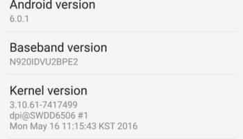 Samsung FRP Bypass - Pie, Oreo, Nougat - 1024kb IT Support