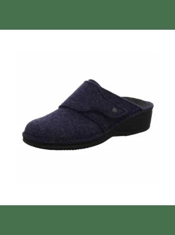 Finn Comfort Schuhe Im Outlet Sale Gunstig Bis 80