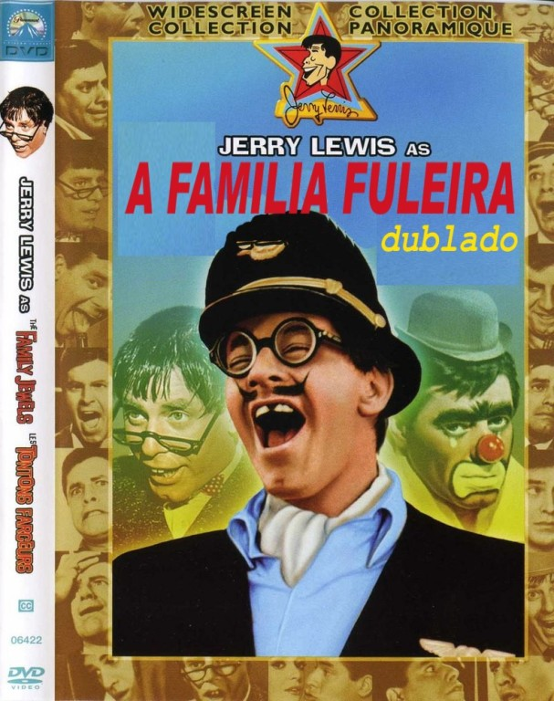 A Família Fuleira