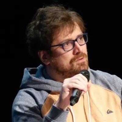 Maël Montévil